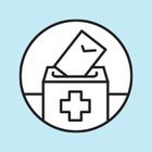 Цифра дня: Сколько голосов набрал Сергей Собянин в психиатрической больнице
