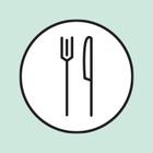 В «Смоленском пассаже» открылось паназиатское кафе Zodiac