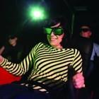 В Измайловском парке появится 5D-кинотеатр