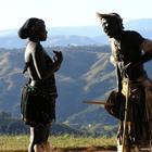 Красота по-африкански. Одного отпуска мало