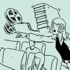 Как всё устроено: Администратор в кинотеатре