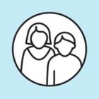 В Петербурге заработала международная программа поддержки детей из неблагополучных семей