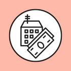 На Fair & Square появятся объявления об аренде квартир