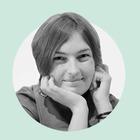 Комментарий: Дарья Табачникова о слушаньях по велодвижению в ЗакСе