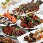 Месяц азиатской кухни в Москве
