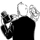 Как всё устроено: Свадебный фотограф