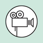 «Мосфильм» откроет собственный кинотеатр