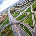 У Горьковского шоссе появится платный дублер