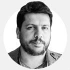 Леонид Волков — о разгроме офиса ФБК для срыва трансляции митингов