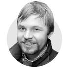 Александр Усольцев — о том, чем появление туристической полиции грозит экскурсоводам