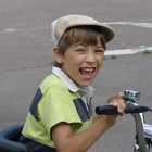 !0 заповедей успешного велогонщика!