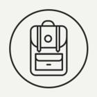 «Студия Лебедева» разработала дизайн значков о культуре поведения на дорогах