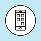 Coub выпустили мобильное приложение