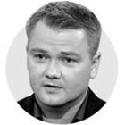 Синоптик Евгений Тишковец о холодном дне московского лета