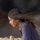 Фильмы недели: «Пожары», «Миссия невыполнима», «Пещера забытых снов», «Перевод с американского»