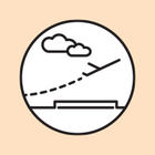 Во всех московских аэропортах усилены меры безопасности
