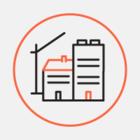 У станции Одинцово сносят водонапорную башню для строительства наземного метро