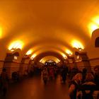 Из-за жары на московское метро подают в суд