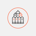 Колокол Исаакиевского собора ударит 224 раза в память о погибших в авиакатастрофе