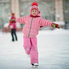 Планы на зиму: 10 катков в центре Москвы