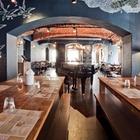 Новое место: Ресторан Jerome