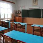 В Москве могут быть закрыты десятки школ