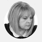 Элла Памфилова — о том, почему ЦИК может менять правила голосования во время его проведения