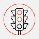 Пробки в Петербурге оцениваются в девять баллов