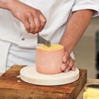 Время есть: репортаж с кулинарного мастер–класса в «Кухне в деталях»