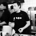 Прямая речь: Создатель фестиваля Omnivore Food Festival Люк Дюбанше о гастрономии в Москве