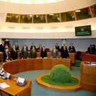 Выборы мэра покажут в прямом эфире