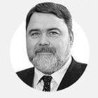 Глава ФАС — об отсталой и полуфеодальной экономике России