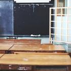 У каждой московской школы появится свой сайт
