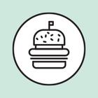 В «Этажах» открылась круглогодичная площадка для pop-up ресторанов