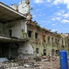 Снос зданий в Кадашах, события 6 июня