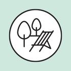 Парк Горького выпустил приложение для перемещений в прошлое