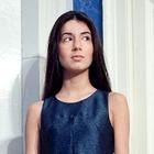 Вещи недели: 9 платьев с открытой спиной