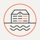 В Водоканале объяснили проникновение руферов на очистные сооружения