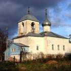 В столице откроют православные ночные клубы