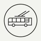 Ночные автобусы возобновят работу с 20 апреля