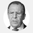 Сергей Лавров — о главном враге России