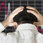 Что делать предпринимателю накануне кризиса