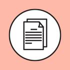 Ссылки дня: Ответ Павла Дурова депутату, избранные цитаты Лу Рида и видеоистории логотипов