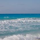 Северное побережье Египта, Средиземное море