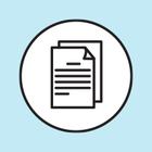 На информационных сайтах появились «Новости от классиков»