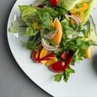Тайский салат с тёплой говядиной шеф-повара Мортена Нельсена