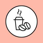 Кофейня Double B откроется в «Ткачах» 1 февраля