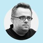 Комментарий: Юрий Сапрыкин об удалении музыки из «ВКонтакте»