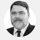Глава ФАС — о продуктовой мафии в России
