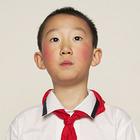 События недели: Дженнифер Лопес, Future Shorts и молодое искусство Китая